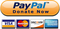 paypal-donate-21