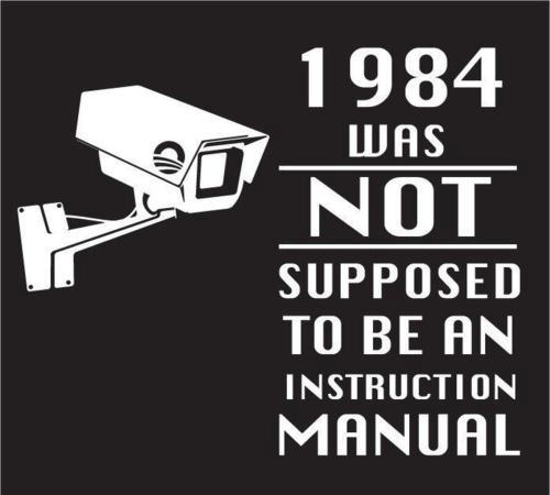1984-was-not-supposed-to-be-an-instructi