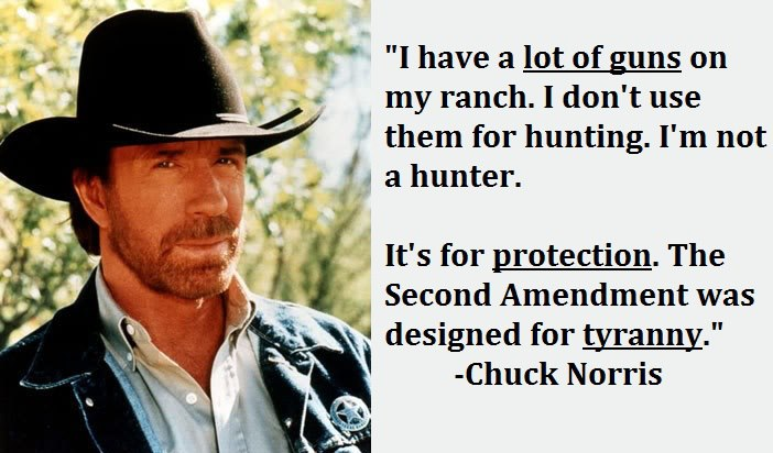 the second amendment and the tyranny Second amendment nonsensical talk with bill maher' to think second amendment can prevent tyranny hbo host bill maher experienced msnbc's lawrence o'donnell amidst his readers on real-time on.