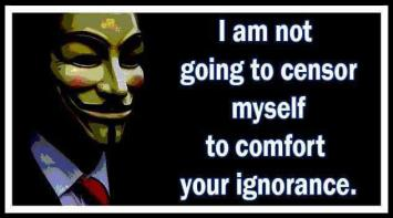 i-am-not-going-to-censor-myself-to-comfort-your-ignorance.jpg?w=355&h=197