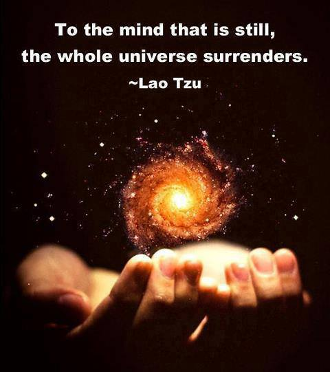 of ideas the mind and the universe Mindly helps to organize your inner universe give a structure to your thoughts, capture ideas, plan a speech, take notes it is up to you the universe is yours.
