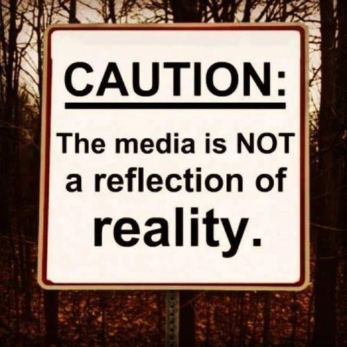 mainstream-media-caution-the-media-is-no