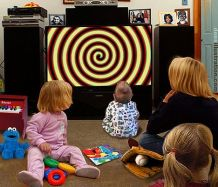 TV - tvdees