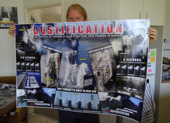 DUSTIFICATION_-_Dr_Judy_Wood_-_Where_Did_The_Towers_Go_-_9-11_Evidence_Poster_-_IRREFUTABLE_-_PHOTO_of_PRINT