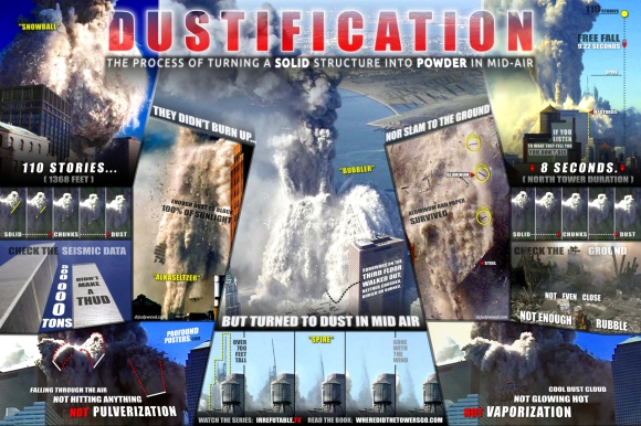 DUSTIFICATION_-_Dr_Judy_Wood_-_Where_Did_The_Towers_Go_-_9-11_Evidence_Poster_-_IRREFUTABLE_1620x1080_v2017-09-17